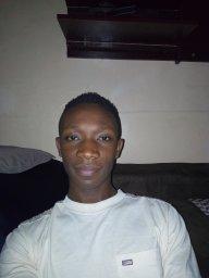 brandon_kabinga