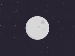 SoundInfinity
